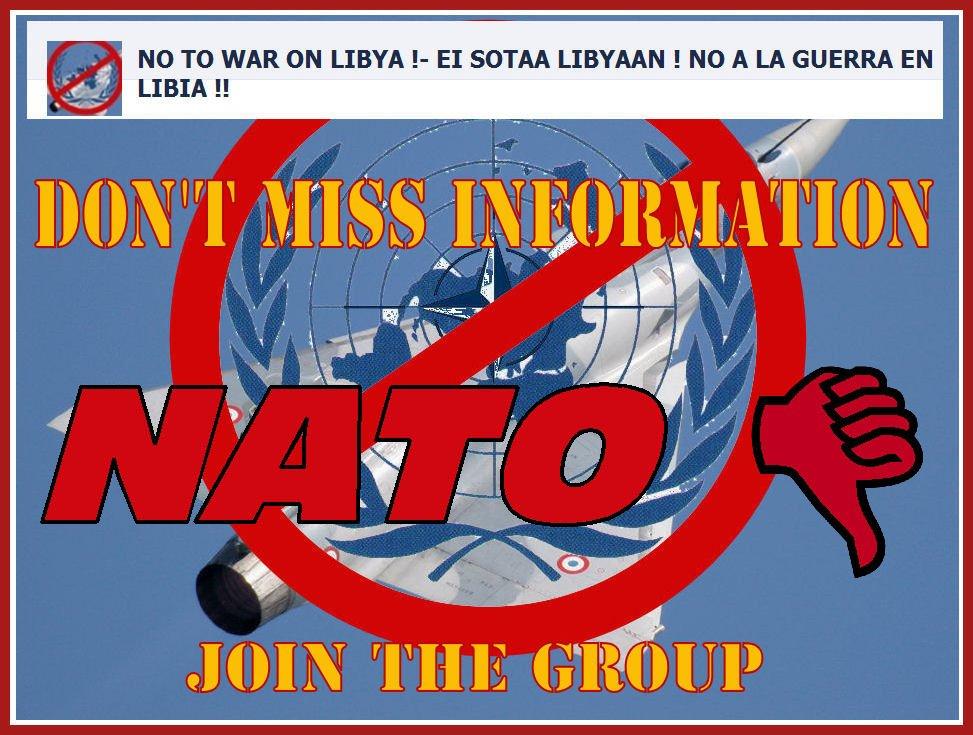 libiajoingroupnatono.jpg