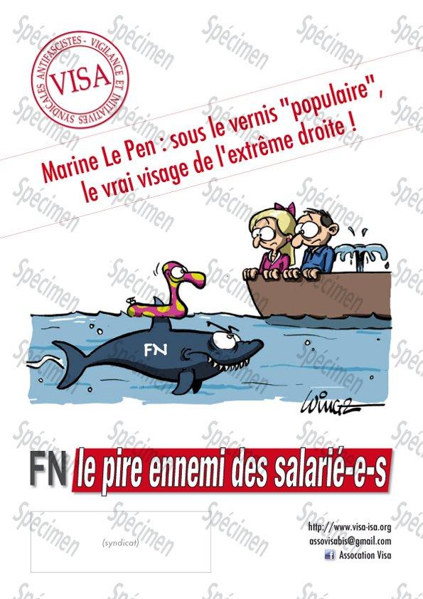 COMBATTRE LA DROITE ET SON PLUS PARFAIT AGENT : LE FN FN-VISA-anti-fascisme-aff2