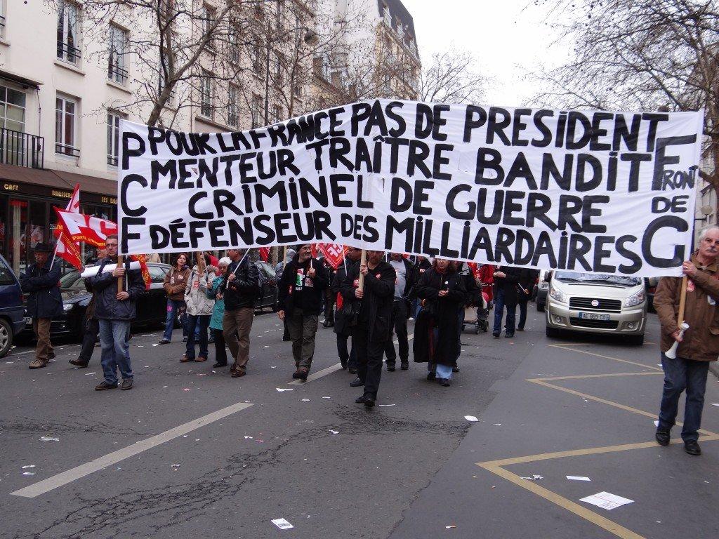 Dimanche 18mars 2012, La Bastille - Paris DSC01640-1024x768