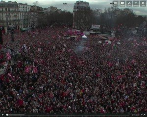 Ces meetings qu'il ne faut pas rater Bastille-18mars12-300x240